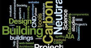 Evaluating Whole Building Carbon Emissions