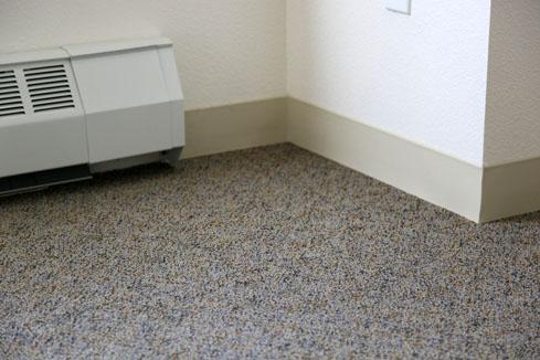 Carpet Tile For Bedrooms Thesecretconsulcom - Carpet tiles for bedroom