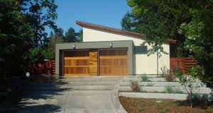 Sripadanna Residence Receives First LEED for Homes Gold in Silicon Valley