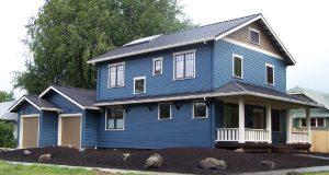 Top Ten Green Building Trends for 2011