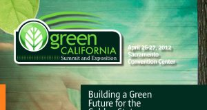 Green California Summit 2012