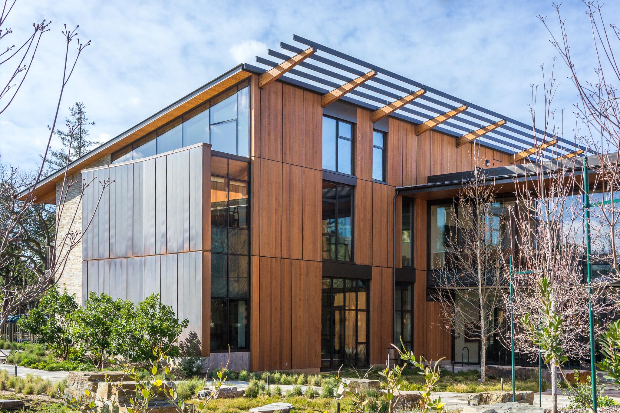 Exterior sheathing exterior sheathing exterior sheathing exterior sheathing exterior Materials for exterior walls