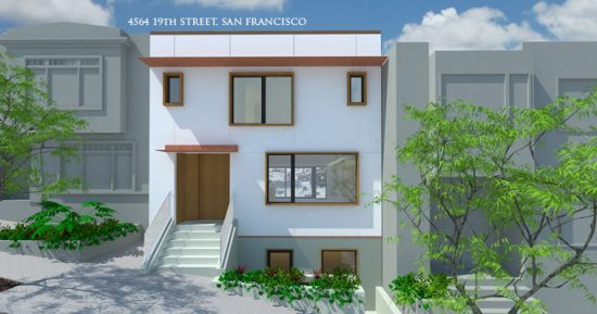 Passive house tour in san francisco bay area gab report for San francisco mansion tour