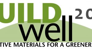 BuildWell 2014 Gathers Change Agents for Greener, Healthier Building Materials