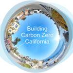 Building Carbon Zero 2015