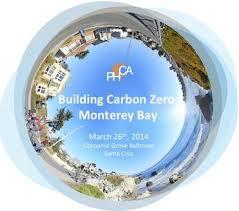 Building Carbon Zero California 2014