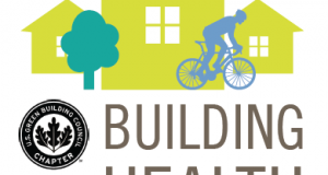 Building Health Forum