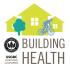 Building Health Forum