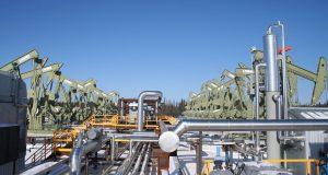 $20M NRG COSIA Carbon XPRIZE