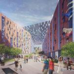 Architecture at Zero 2015 Winners