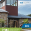 ZNE Buildings Achievable in Every U.S. Climate Zone