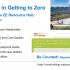 Webinar: Getting to Zero Energy