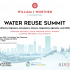 Water Reuse Summit